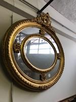 Tükör 120x115