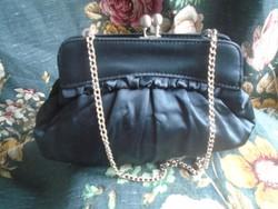 Vintage kis alkalmi táska - Gardrób  aa15c832f8