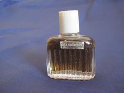 Régi orosz parfüm kölni kölnivíz Nota Simfonia Eau de Cologne