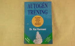 Dr.Kai Kermani:Autogén Tréning