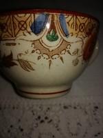Sarreguemines csésze