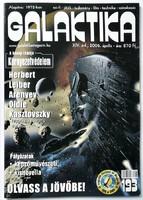Galaktika 193. 2006. április