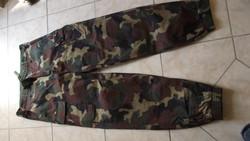 4588011cfd Militária » Ruha, felszerelés » Egyenruha | Galéria Savaria online ...
