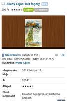 Zilahy Lajos - Két fogoly