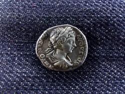 Geta ezüst Dénár (id6093)
