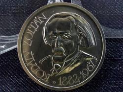 Nagyon szép Kodály 100 Forint 1967/id 6182/
