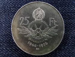 Jó Forint sor - Ezüst 10 Forint 1956/id 6181/