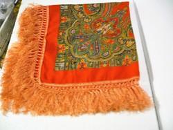 Meseszép selyemszatén női pizsama - Gardrób  896ada8b4f