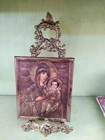 Orosz ikon II.