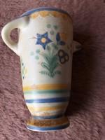 Gorka váza..8000.-Ft