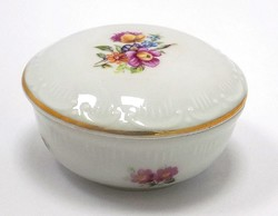 Porcelán bonbonier (ZAL-BI35111)