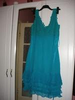 0ea9922810 Gardrób » Női » Női ruházat » Női egész ruha | Galéria Savaria ...