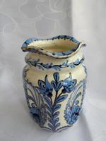 HMV Kincses kerámia váza
