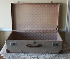 Elephanten Marke retro bőrönd ... f13b04dd1c