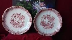 Porcelán mokkás alátét - Seltmann Weiden W.Germany