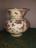 Porcelán váza Thomas Ivory