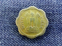 India 10 paise 1970/id 3013/