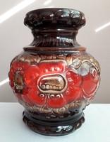 WGERMANY váza