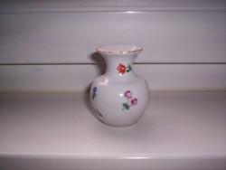 Herendi porcelán tárgy, 1941