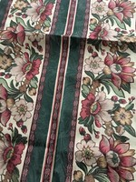 4e94da3a8c Szőnyeg, Textil » Függöny és tartozékok | Galéria Savaria online ...