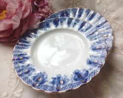 Lomonosov tányérok 2db