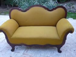 Bieder kanapé