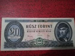 1965-ös 20 Forint R!