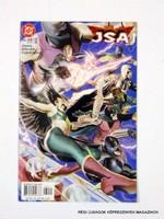 JSA  /  DC NO. 69  /  Külföldi KÉPREGÉNY Szs.:  9719