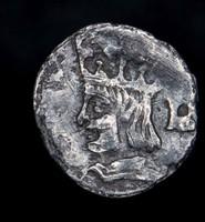 1/4 DE CROAT. FERNANDO II. (1479-1516)