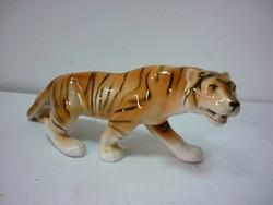 Royal Dux - Tigris