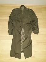 7197f1b71b8f Militária » Ruha, felszerelés » Egyenruha | Galéria Savaria online ...