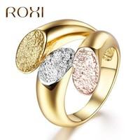 Dekoratív, különleges gyűrű 7-es (54)  ÚJ!