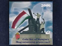 UNC magyar forgalmi sor 2006 BU/id 7505/