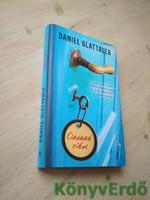 Daniel Glattauer: Örökké tiéd
