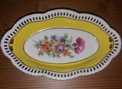Bavarian schuman serving bowl