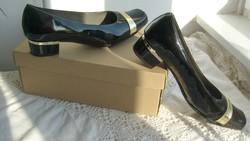 606ea7922554 Waldlaufer női cipő eladó! 40.5-es. ÚJSZERŰ!!! - Gardrób   Galéria ...