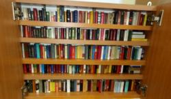 Minikönyv gyűjtemény