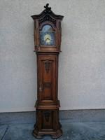 Reneszánsz óra