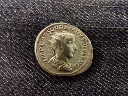 III. Gordianus Antoninianus/id 8457/