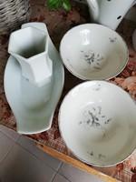Konyhai porcelánok