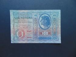 100 korona 1912  01
