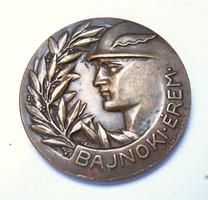 Evezős női túra bajnokság 1947, 1432Km, I. bajnoki érem.