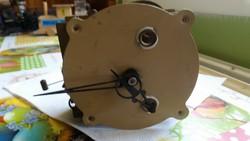 Antik óraszerkezet eladó!