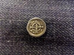 Hibátlan II. (Vak) Béla ezüst dénár ÉH53 1131-1141/id 8298/