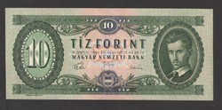 10 forint 1960. UNC!! RITKA!!
