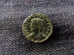 II. Constantin AE Küzikosz 325-326 (id8435)