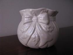 Masnis váza