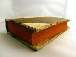 Kresslinger Massaeus (1676-1742) Supplementum ad Theologiam Moralem (1761)