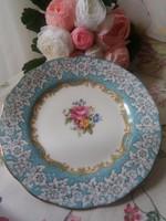 Royal Albert Enchantment süteményes tányér
