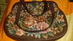 Goblein táska